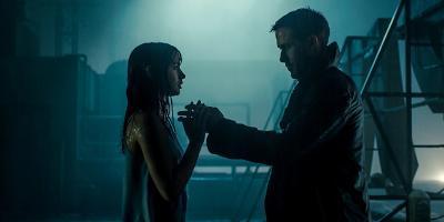 Blade Runner 2049 será la ganadora de la taquilla estadounidense, pero no cumplirá los pronósticos