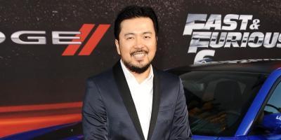 Justin Lin podría dirigir Rápidos y Furiosos 9