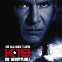 Paramount Pictures / Intermedia Films