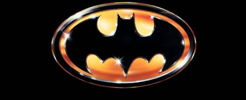 Batman - Tema Principal