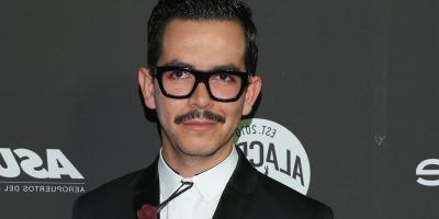 Manolo Caro denuncia censura por escena homosexual en su nueva serie de Netflix