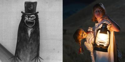 Películas de horror recientes que la crítica amó y el público no