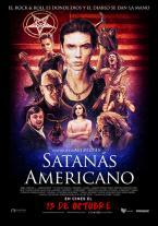 Satanás Americano