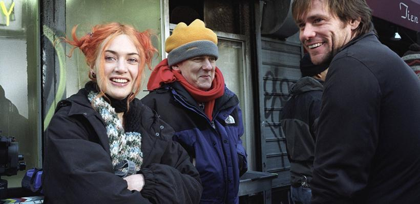 Kate Winslet quiere volver a dar vida a Clementine