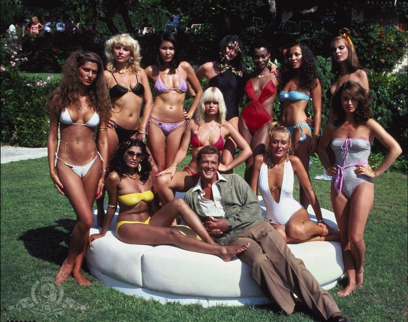 © 1981 Metro-Goldwyn-Mayer Studios Inc. All Rights Reserved.