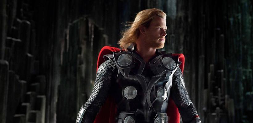 Thor, de Kenneth Branagh, ¿qué dijo la crítica en su estreno?