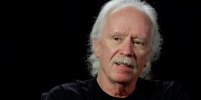 John Carpenter está a favor de los remakes de sus cintas por una curiosa razón