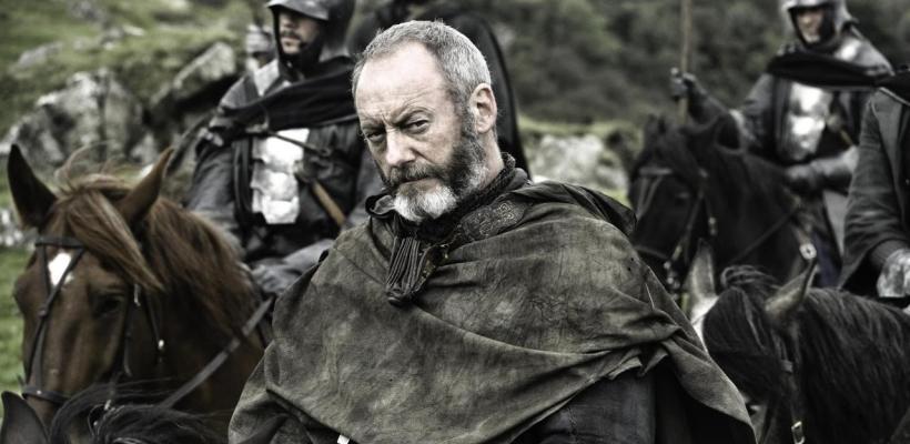 Game of Thrones: Los actores no entienden las referencias ocultas de la serie