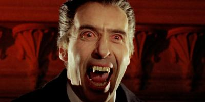 John Carpenter elige sus películas de horror favoritas