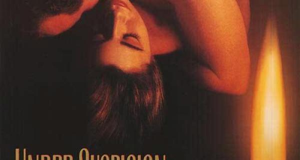 Under Suspicion - Tráiler