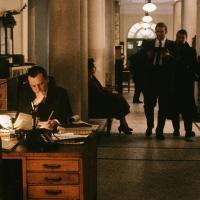 Columbia Pictures / Rank Film Distributors