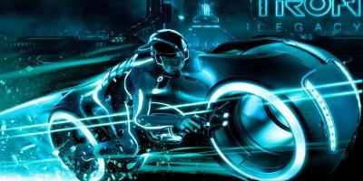 Tron: El Legado: Joseph Kosinski explica qué pasó con la secuela