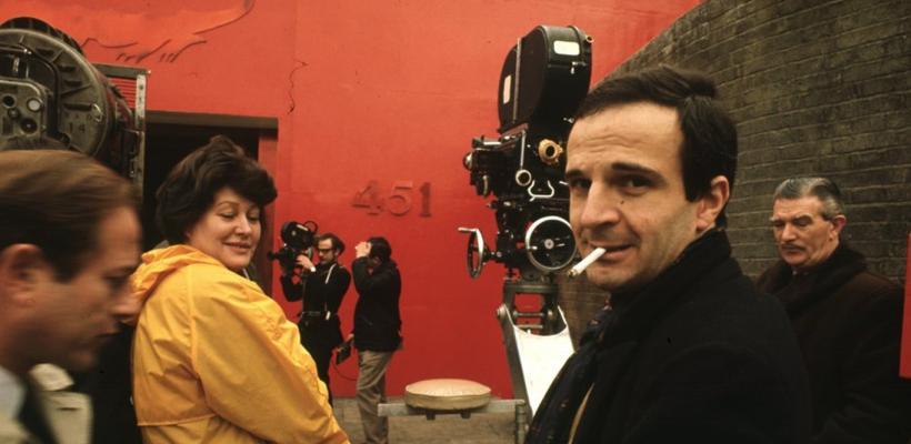 François Truffaut: sus mejores películas según el Tomatómetro