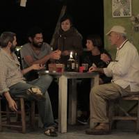 Cámara Carnal Films