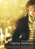 La Pasión de Beethoven