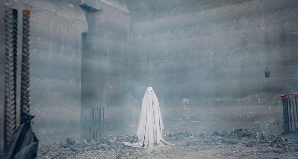 Historia de Fantasmas - Tráiler Subtitulado al Español