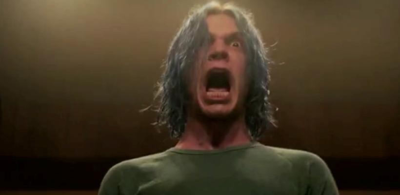 Fans de American Horror Story reaccionan ante polémica escena sexual