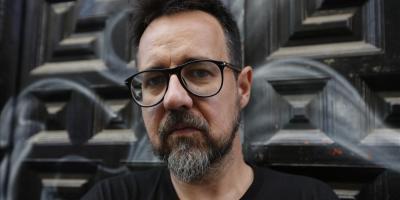 Paco Plaza: sus mejores películas según el Tomatómetro