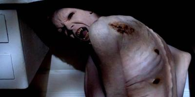 Amityville: El despertar no logra recaudar ni mil dólares en su estreno