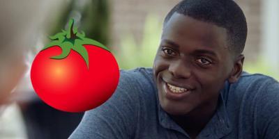 Productor de ¡Huye! y Fragmentado dice que Rotten Tomatoes es lo mejor que le ha pasado al cine