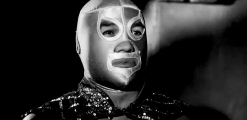 Películas del Santo: sobrevaloradas, según director de la Cineteca Nacional, Alejandro Pelayo