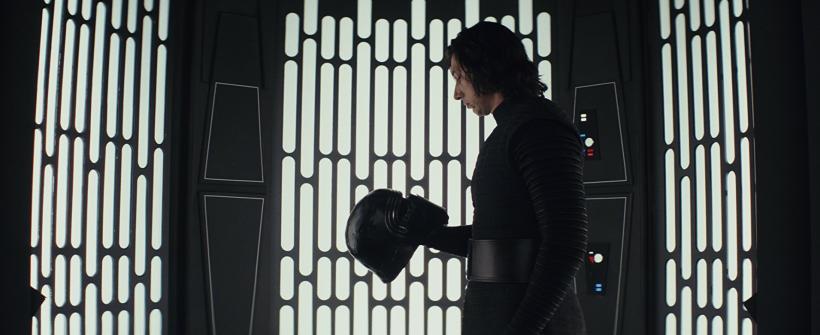 Star Wars: Los Últimos Jedi - Nuevo Spot Subtitulado al Español