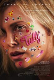 Tully: Una Parte de Mí