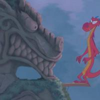 © 1998 Disney Enterprises, Inc. All Rights Reserved.
