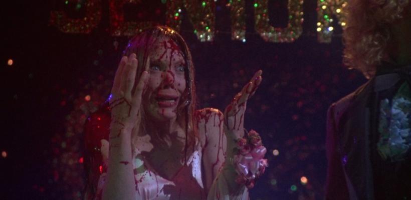 Carrie, de Brian De Palma, ¿qué dijo la crítica en su estreno?