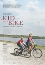 El Chico de la Bicicleta