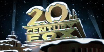 Fox va a venderse incluso si no es a Disney