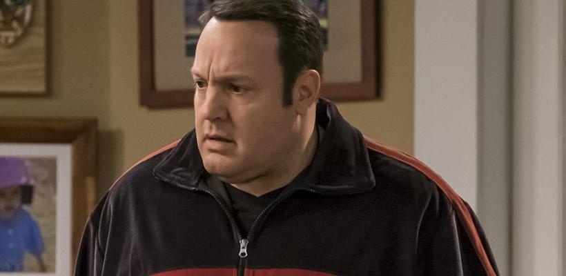 Los fans de House of Cards quieren que Kevin James reemplace a Kevin Spacey