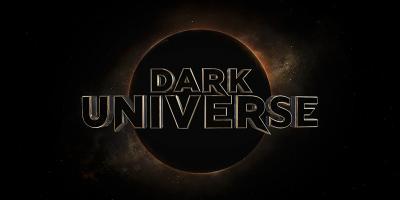 El Dark Universe de Universal podría quedar enterrado tras la salida de sus productores