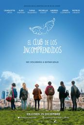 El Club de los Incomprendidos