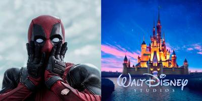 El creador de Deadpool pide a Fox que no se venda a Disney y que siga adelante con sus películas