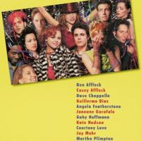Dogstar Films