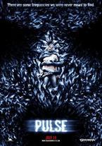 Pulse - La puerta de los muertos