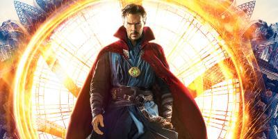 Uno de los personajes de Doctor Strange podría volver en la secuela