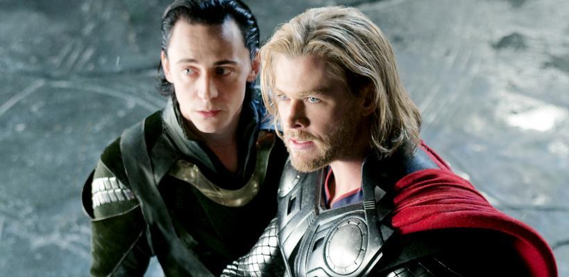Kenneth Branagh recordó lo difícil que fue introducir a Thor en el universo de Marvel
