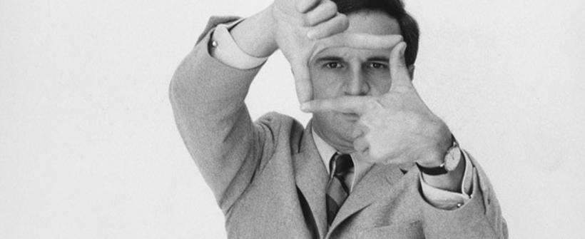 Francois Truffaut habla de la teoría de autor