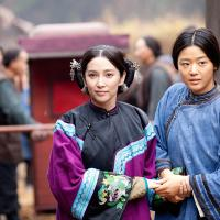 Fox Searchlight Pictures / IDG China Creative