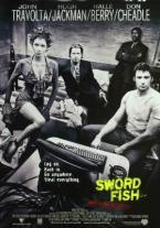 Swordfish: Acceso Autorizado