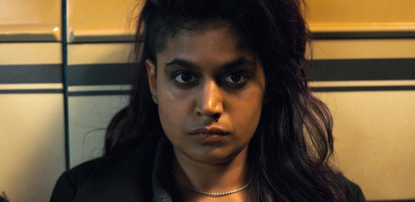 Stranger Things: Kali podría volver en la tercera temporada