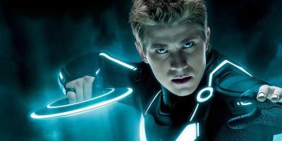 Tron: Ascension: Garrett Hedlund estaría dispuesto a regresar para la secuela