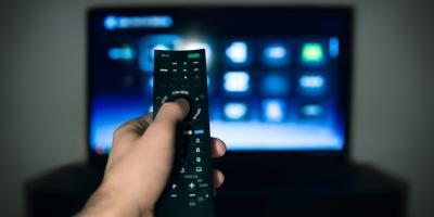 Dinámica de precios de televisión de paga