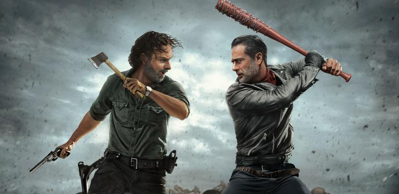 El rating de The Walking Dead sigue bajando: es el peor en 6 años
