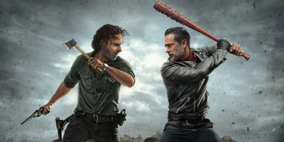 El rating de The Walking Dead sigue bajando: es el peor en 6 años