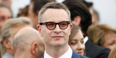 Nicolas Winding Refn revela el reparto de Too Old To Die Young