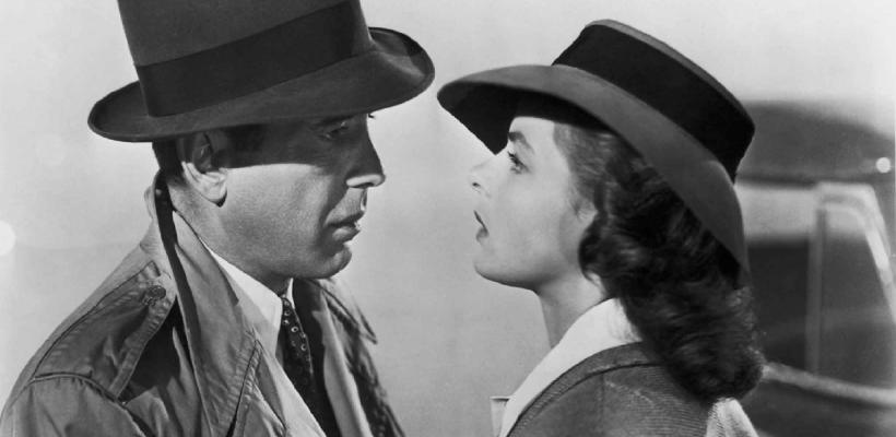 Casablanca, de Michael Curtiz, ¿qué dijo la crítica de este clásico?