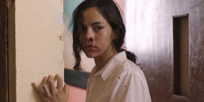 Conoce los Premios Fénix 2017 a lo mejor del cine iberoamericano